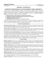 logistics analyst resume logistics resume aviation resum logistics logistics manager resume