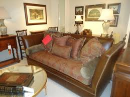living room furniture houston design: bargains on designer furniture rugs amp accent pieces abound at