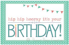 birthday card word template net doc birthday wishes templates word template greeting birthday card