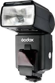 <b>Godox TT680</b> for Canon. Купить в Киеве, в Украине. Цены в ...