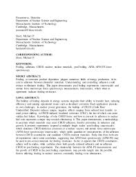short article about science and technology about science  essay  short article about science and technology