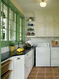 kitchen floor tiles small space: kitchen wall open shelf idea feat dazzling all color for small room and contemporary floor tile