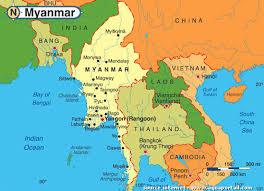 Image result for birmanie