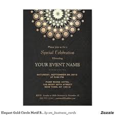 elegant invite templates info elegant party invitation mickey mouse invitations templates