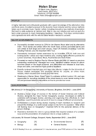 cover letter test analyst template cover letter test analyst