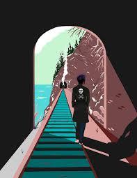Illustration Teardowns: <b>Film</b> Noir Style - Rob Levin - <b>Medium</b>