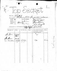 classified cover sheets then and now restricted data this