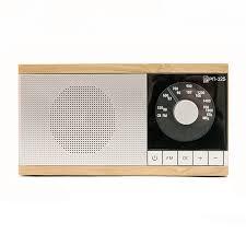 <b>Радиоприемник БЗРП РП</b>-<b>325</b> - Сигналэлектроникс