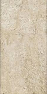 <b>Плитка настенная Преза табачный</b> темный 08-11-17-1015 ...