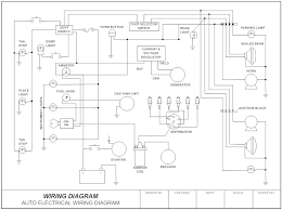 electrical wiring diagrams automotive  auto electrical wiring    electrical wiring diagrams automotive