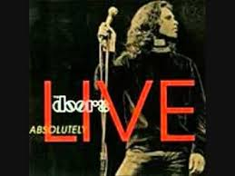 <b>The Doors</b> 08 When the music's over <b>Absolutely</b> Live - YouTube