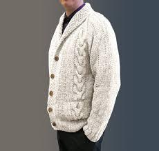 """Résultat de recherche d'images pour """"images grosse veste en laine femme"""""""