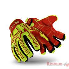 <b>Перчатки</b> для защиты от механических рисков в интернет ...