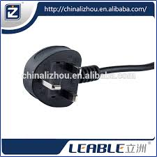 wire 3 pin plug diagram images trailer wiring diagram 7 way plug pin plug wiring diagram and cannon 3