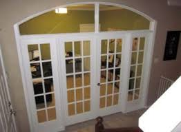 home office doors with glass. french doors with glass panels sidelights in home office s