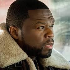 <b>50 Cent</b> - Home | Facebook