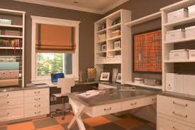 home office craft room design ideas inspiring fine images about sewing room home office classic awesome craft room