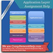 Application Layer Computer Network Help  Computer Networking     Computer Networking Project Help Application Layer Assignment Help