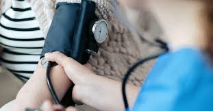 High <b>blood pressure</b>: What is high, symptoms, causes, and more