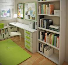 stunning small home office design models with small office ideas best and models home design and brilliant office table top stock photos images
