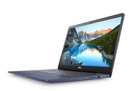 <b>Ноутбук Dell Inspiron 5593</b> на базе процессоров Intel Ice Lake уже ...