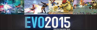 """Résultat de recherche d'images pour """"Evo 2015 Dieminion"""""""