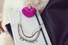 <b>Vera Wang</b> - <b>Pink Princess</b> #VeraWang #2013 #perfume #pink ...