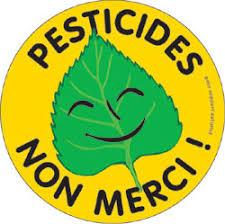 Résultats de recherche d'images pour «pesticides»