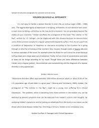 cover letter opening paragraph for cover letter great opening cover letter cover letter the best and latest design to date on how make first paragraph