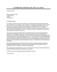 case manager cover letteracubepro com   acubepro comcase management executive cover letter sample resume cover letter okxmvhf