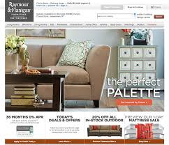 images raymour flanigan living room raymour amp flanigan homepage  raymour flanigan homepage raymour amp f