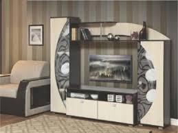 <b>Стенка Олимп</b>-<b>М08</b> (оль-о) на «Воронежская мебель» покупайте ...