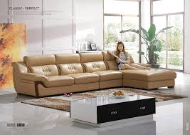 european royal style solid wood real cow leather sofa classic design alibaba china sofa set alibaba furniture