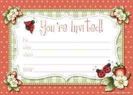 party invitations online net online birthday party invitations birthday invitation designs ideas party invitations