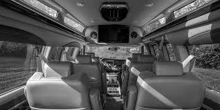 new used conversion vans dave arbogast van depot