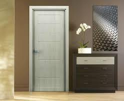 Межкомнатная дверь <b>ОРИОН</b> ПГ