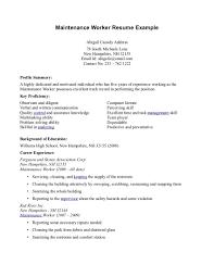 food handler resume sample resume service food handler resume california food handler card 695 online pass guarantee ups package handler resume benefits material