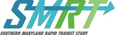 Southern Maryland Rapid Transit