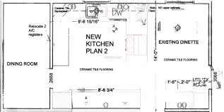 cabinets layout design cabinet layouts