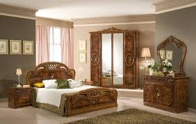 italian bedroom furniture design ideas 3 bed furniture image