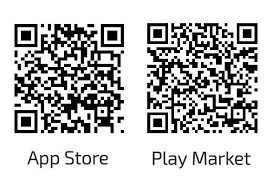<b>Сигвей Xiaomi Ninebot</b> Mini S, черный - Как подключить ...