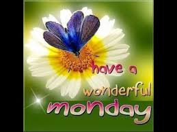 Image result for Happy Monday Wishes Sms