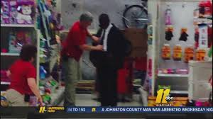 target employees help young teenager tie his tie prepare for job target employees help young teenager tie his tie prepare for job interview abc7news com