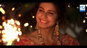 Kinjal Dave Wishes    Happy Diwali    Happy New Year    - YouTube