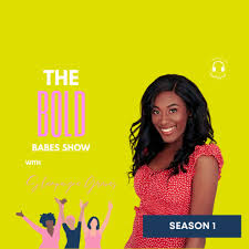 The Bold Babes Show