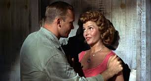 Image result for 3d images for 1953 film miss sadie thompson