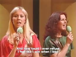 <b>ABBA</b> - <b>WATERLOO</b>(1978) - YouTube