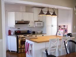 Kitchen Island Light Pendants Copper Pendant Light Kitchen Kitchen U Shape Kitchen Decoration