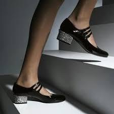 <b>Giannico</b> #<b>giannico</b> #shoes #dreen #fashion #IZ   Perfect