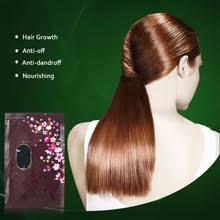 YUNGO <b>шампунь кондиционер</b> 2-в-1 для роста волос ...